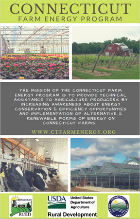 CTFarmEnergy_Brochure_Cover