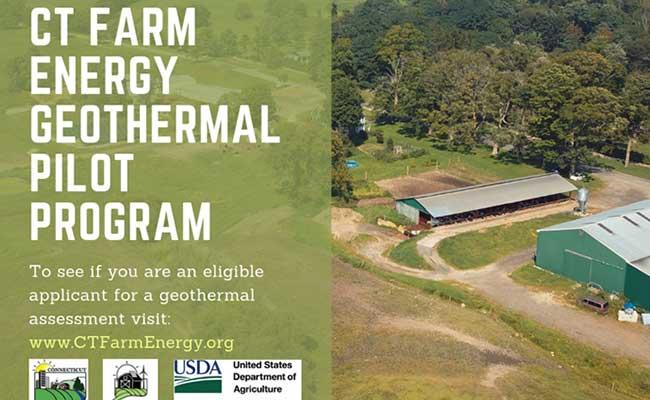 Geothermal_Ad