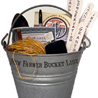 New_Farmer_Bucket