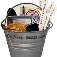 New_Farmer_Bucket