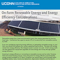 On_Farm_Renewable