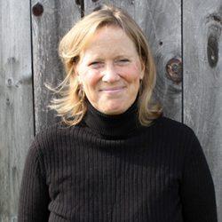 Jeanne_Davies_WEB